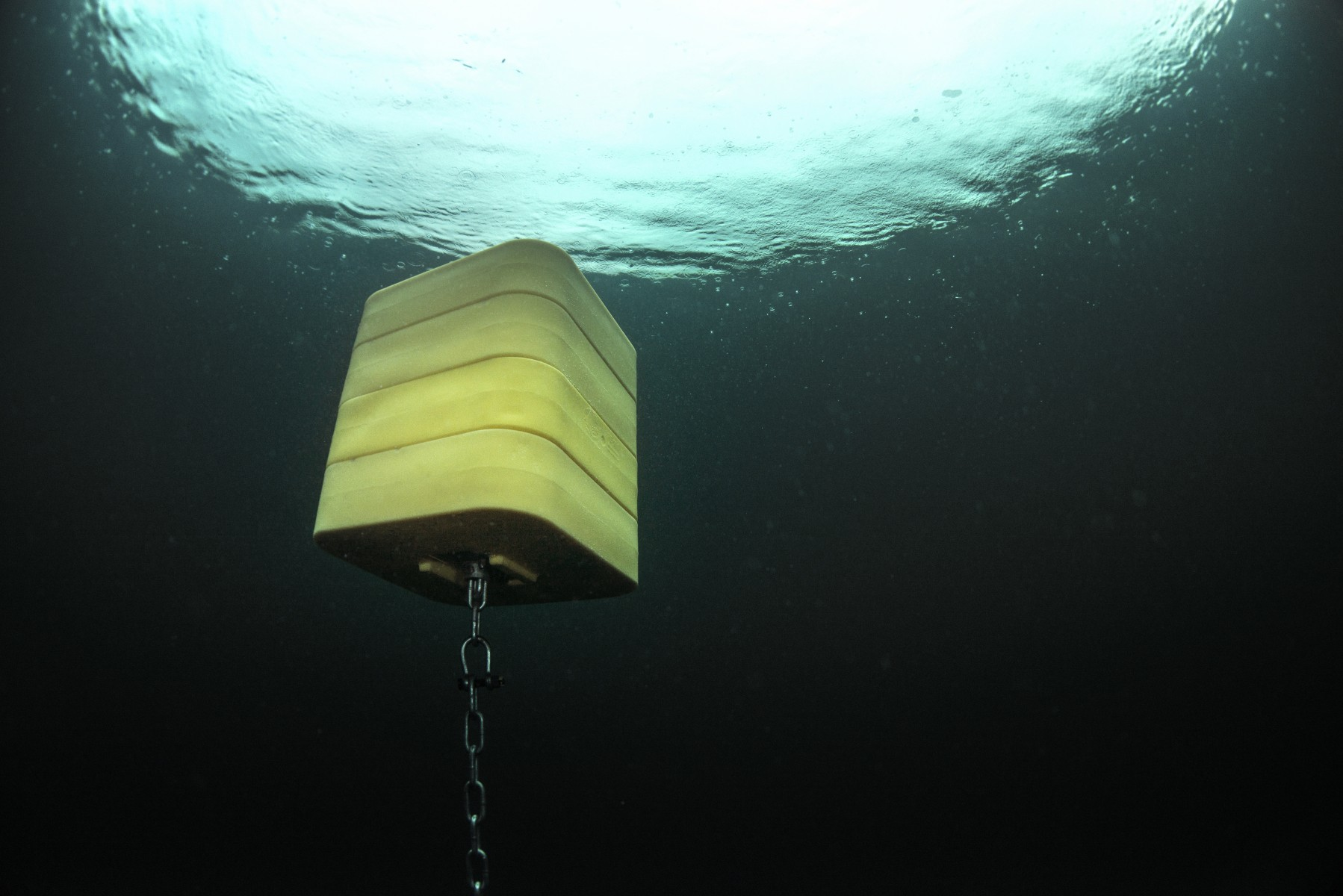 Polyform Subsea Products